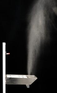 spraybild 1